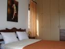 Άλφα_Alfa :: Ipnodomatio_Bedroom