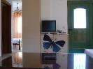 Καθιστικό_Living room :: Kathistiko_Living room