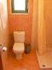 Loutro_Bathroom
