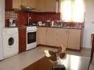 Κουζίνα_Kitchen :: Kouzina_Kitchen