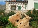 Ta spitakia_The Villas