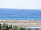 Σπιτάκια Περιοχή_Villas area :: Ta spitakia_The Villas