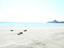 Παραλίες_Beaches :: Amatou