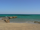 Παραλίες_Beaches :: Limanaki