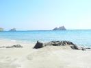 Παραλίες_Beaches